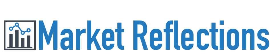 Market Reflections